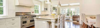 sterl kitchens co inc north bergen nj us 07047