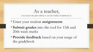 Schoology Ppt Download