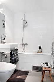 simple bathroom tumblr. Perfect Simple Tumblr Intended Simple Bathroom Tumblr G