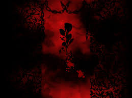 Free download Scary Wallpaper Bloody ...