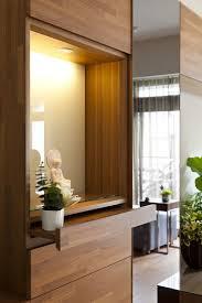 Modern Catholic Altar Designs For Home 58 Best 03 Altar Cabinet Images Altar Design Pooja Rooms
