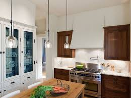 kitchen lighting houzz. Plain Houzz 76 Examples Important Kitchen Pendant Lighting Traditional Tim Cuppett  Architects Pendent Breathtaking Cool Amazon Design Ideas At Lowes Houzz Glass Window  With S