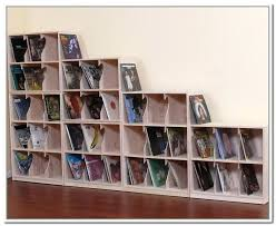 vinyl record storage shelves home organization vinyl record storage shelving units vinyl record storage diy vinyl