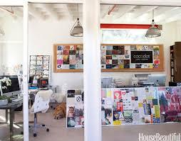 office space decoration. Design Home Office Space Best Decoration Hbx Modern Neunsinger Xl