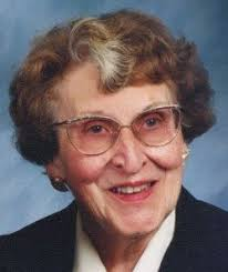 Obituary of June K. Griffith | Askew-Houser Funeral Homes Inc.