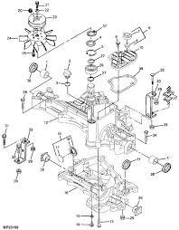 john deere stx38 belt diagram tomchabin john deere stx 38 wiring diagram for john engine
