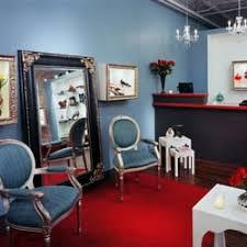 Photo of Atelier Interior Design - Denver, CO, United States. Interior  Design,