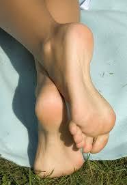 Free online foot fetish ecards