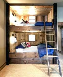 built into wall bed. Simple Wall Bunk Bed In The Wall Built Into Beds  Baroque Walmart Canada L