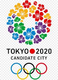 الالعاب الاولمبية الصيفية 2020, الألعاب الأولمبية, الألعاب الأولمبية  للمعاقين صورة بابوا نيو غينيا