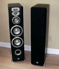 jbl tower speakers. jbl tower speakers b