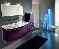 modern bathroom lighting. nice modern bathroom lighting