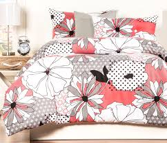 flower patch by crayola bedding by sis covers