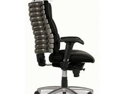 awesome office chair. large size of ergonomic officeawesome office chair matchmaker interior designs blue mesh awesome