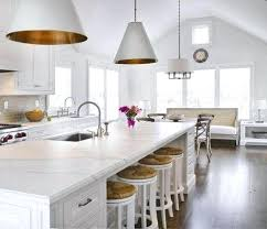 image kitchen island light fixtures. Awesome Kitchen Pendant Lighting Fixtures Ideas Of Island Light For Regarding Image