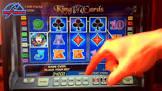 Играйте в казино Вулкан без регистрации