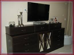 dresser with tv mount. Contemporary Dresser Dresser With Tv Mount And