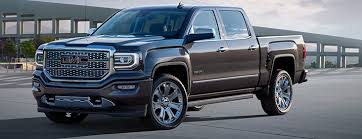 2016 GMC Sierra 1500 for Delano, CA | Motor City GMC