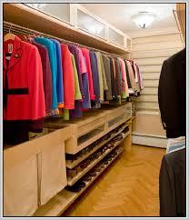 metal closet rods and brackets closet shelf brackets