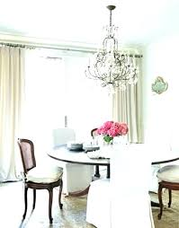 dining table light height dining room light height dining room chandeliers proper height for dining table