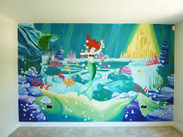 please see my gallery for more hand painted mural ideas for children s murals traditional murals and contemporary wall murals  on hand painted wall murals artist with joanna perry top mural artist hand painting murals across the uk