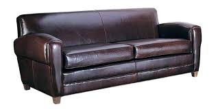 abbyson metropolitan top grain leather sectional and ottoman camel recliner couch set sofa red furniture chair
