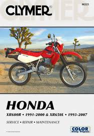 honda xr80r crf80f xr100r crf100f 1992 2009 clymer color clymer honda xr80r crf80f xr100r crf100f 9209 m222honda xr80r crf80f xr100r crf100f 19922009includes color wiring diagrams clymer motorcycle repair