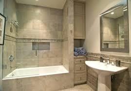 three wall alcove tub bathtub whirlpool tubs 728 509 kitchen 73394 large742
