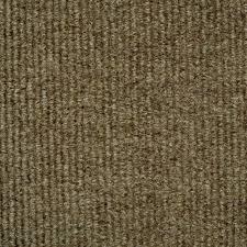 Exteriors Marvelous Lowes Carpet Reviews Lowes Carpet
