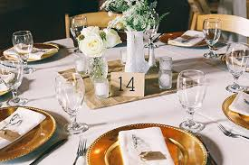 60 inch round table events wedding at historic farm in 60 inch round table