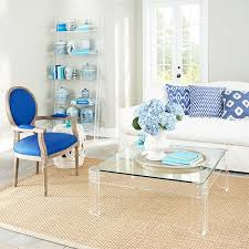cool ideas for lucite coffee table design 17 best ideas about acrylic coffee tables on acrylic