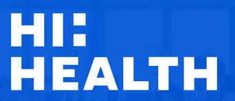 Data Broker Hi Health The Personal Medical Data Broker Newbium