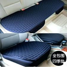 seat protector under car for seats warm covers auto cushion front back chair pad best protectors seat protector under car