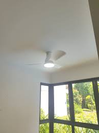 Eg Lighting Pte Ltd Singapore 2019 Buyers Guide For Ceiling Fans In Singapore Sembawang
