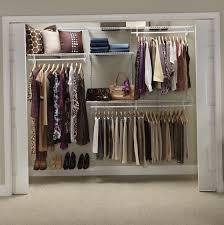 closet organizers home depot closet systems home depot closet accessories home depot