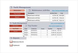 Ms Access 2007 Templates Download Template Access Magdalene Project Org