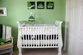 kole s nursery