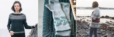 core wool 2019: lark week wrap up – Quince & Co.
