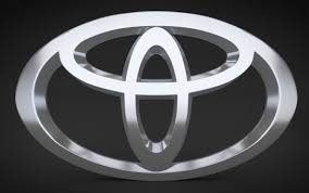 toyota logo black background. Interesting Toyota Toyota Logo Black Background 379 Intended A