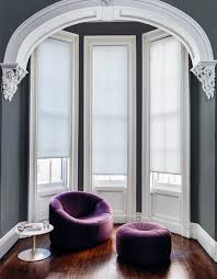 office drapes. Beautiful Office Blackout Vertical Blinds Drapes And Office Best Window  Coverings For Large Inside Office Drapes R