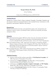 Resume Cover Letter Download resume Resume Cover Letter Example Template 57