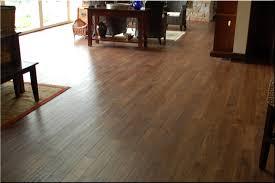 oak hardwood flooring wide plank with oak hardwood flooring wikipedia