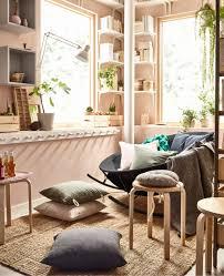 furniture decorating ideas. Zen Living Room Furniture. Furniture Elegant Decor Decorating Ideas Rooms Stool Candles