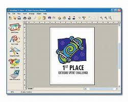 Shirt Making Software 5of The Best T Shirt Design Software For Unique Clothes