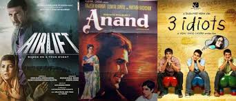 best bollywood movies ever most rated film on imdb 20 best bollywood movies ever 2016 best rated film on imdb