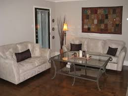 Living Rooms On A Budget Our 9 Favorites From Rate My Space  DIYSmall Living Room Decorating Ideas On A Budget