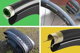 beginner s guide to bicycle tyres find