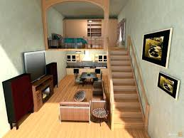 apartment bedroom furniture. Decoration Ideas Loft Apartment Furniture House Decor Bedroom Living Room Kitchen Household Dining Decorating World