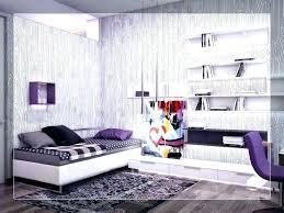 plum and grey bedroom ideas purple gray decor paint
