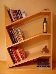 40 easy diy bookshelf plans guide patterns simple bookshelves inside simple bookshelf design simple bookshelf design ideas in small rooms